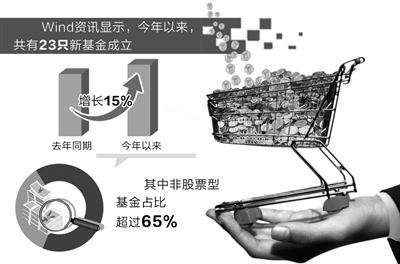 小县城为何总在城镇化上走偏?